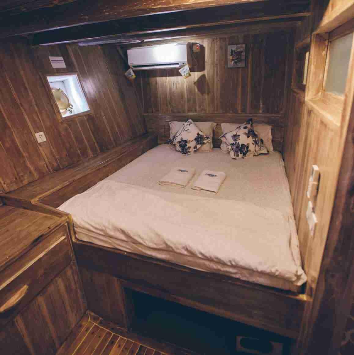 double-cabin-Cajoma-IV